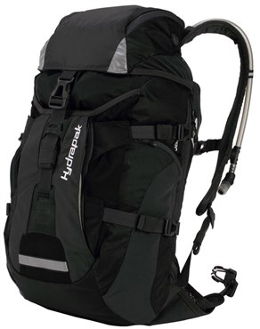 Hydrapak Jolla Hydration Bag