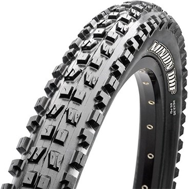 Maxxis Minion MTB DH Off Road Tyre