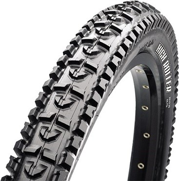 Maxxis High Roller Off Road MTB Tyre