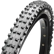 """Product image for Maxxis Medusa 26"""" Off Road MTB Tyre"""