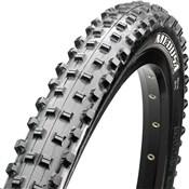 "Maxxis Medusa 26"" Off Road MTB Tyre"