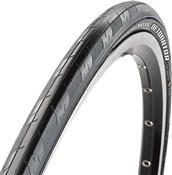 Product image for Maxxis Detonator 700c Folding Road Bike Tyre