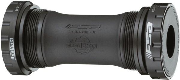 FSA BB-1000 Gamma Drive MegaExo MTB External Bottom Bracket