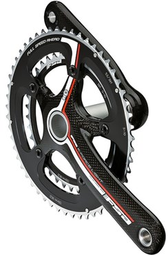 Fsa K Force Light Bb30 Road Crankset Out Of Stock