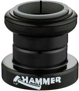 FSA Hammer BMX Threadless Headset