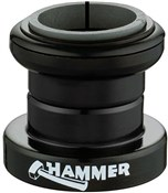 Product image for FSA Hammer BMX Headset