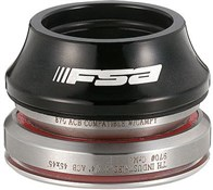 FSA Orbit C-33 Road Integrated Headset
