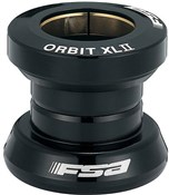 FSA Orbit XLII MTB Threadless Headset