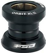 FSA Orbit XLII MTB Threadless Headset