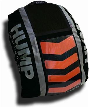 Hump Hi-viz Hump P15 Chevron Rucsac Cover