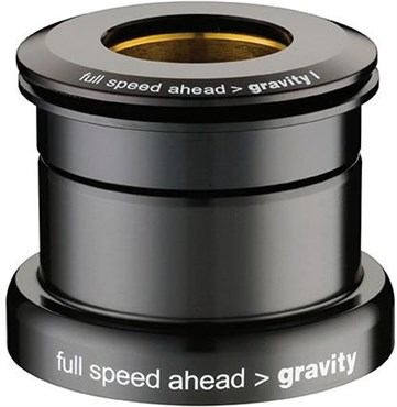 FSA Gravity 1 Intergrated MTB Headset