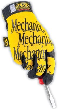 Mechanix Wear Original Gloves