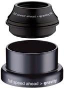 Product image for FSA SX Pro Internal MTB Headset
