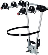 Product image for Thule 972 HangOn 3-bike Towball Carrier