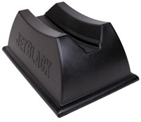Product image for JetBlack Riser Block