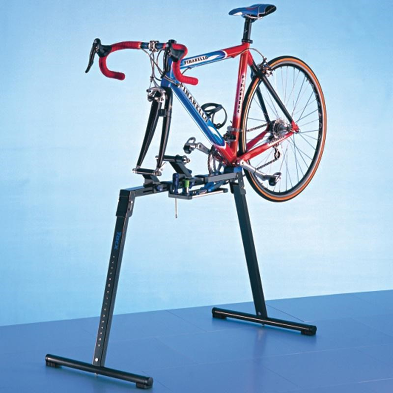 Tacx Cycle Motion Stand | maintenance_stand_component