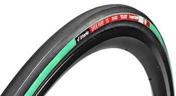 Vittoria Open Pave Evo CG Clincher Tyre
