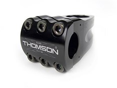 Product image for Thomson Elite BMX Stem