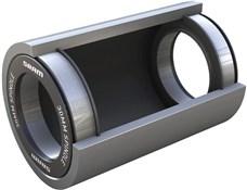 SRAM BB30 Ceramic Bearing Assembly