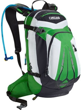 CamelBak Mule NV Hydration Pack 2014