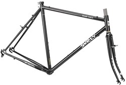 Product image for Surly Cross Check Touring Frame