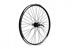 Wilkinson Rear 26 inch QR 8 Speed Alloy MTB Wheel