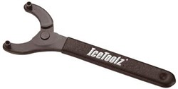 Ice Toolz Adjustable BB Peg Tool