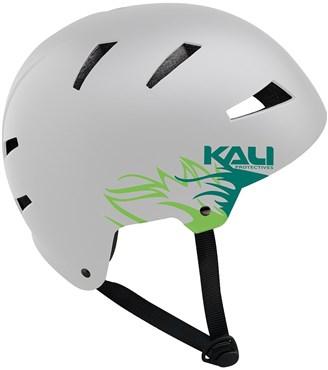 Kali Raja Helmet