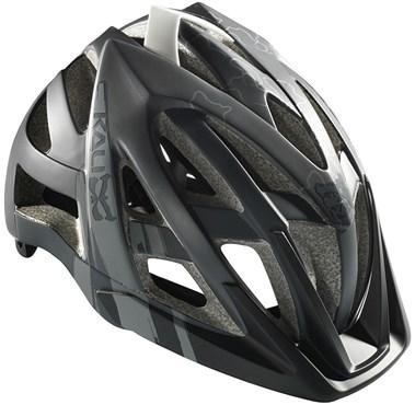Kali Avita Composite Helmet