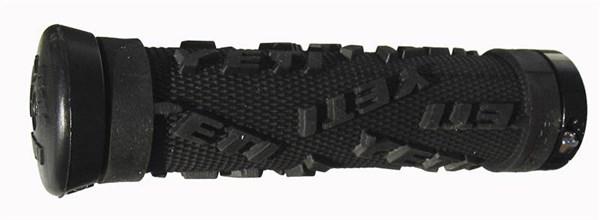 Yeti Hardcore Bonus Kit Lock On Grips