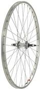 "Tru-Build 24"" Junior Front Wheel 36H Hub"