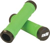 ODI Ruffian Lock-On Bonus Kit