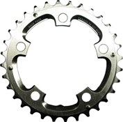 Product image for Race Face Race Ring Compact Middle Chainring