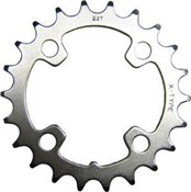 Product image for Race Face Race Ring Inner Chainring