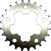 Race Face Race Ring Inner Chainring