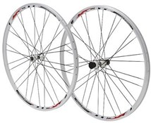 Miche Excite Road Bike Wheelset