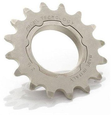 Miche Fixed Track Sprocket