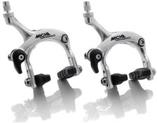 Miche Performance Brakes