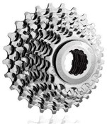 Product image for Miche Primato 10 Speed Cassette