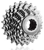 Product image for Miche Primato 9 Speed Cassette