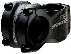 Race Face Respond 1 1/8 Inch DH/AM MTB Stem