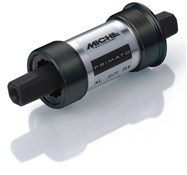 Product image for Miche Primato Track Bottom Bracket
