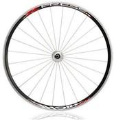 Miche X-Press Track Wheelset