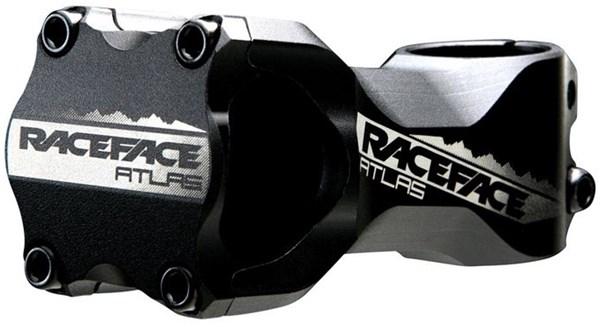 Race Face Atlas AM Stem