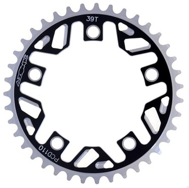Hotlines Sprocket Chainring