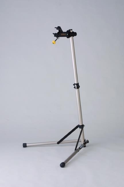 Minoura RS-5000 Workstand | Arbejdsstande og måtter