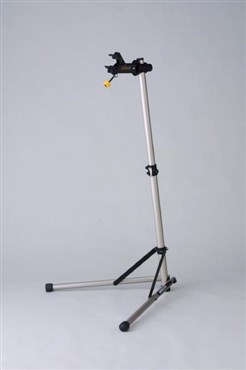 Minoura RS-5000 Workstand