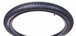 Product image for DMR Moto Digger Jump Bike Tyre