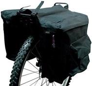 ETC Pannier Bag Double 28L
