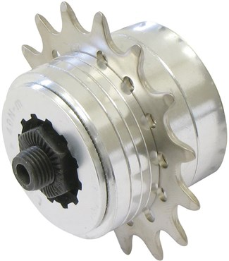 Onza Single Speed Converter